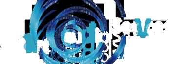 Smart Audio Services Logo
